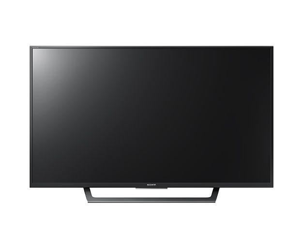 【新品/取寄品/代引不可】KJ-49X7000D ブラビア 49V型 地上・BS・110度CSデジタルハイビジョン液晶テレビ