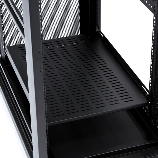 【新品/取寄品/代引不可】CP-SVCシリーズ用棚板 CP-SVCNT1