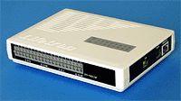 【新品/取寄品 DO-16(E2)P/代引不可】絶縁型デジタル出力(電源内蔵) DO-16(E2)P, オシャレ総合研究所:63ce661d --- data.gd.no