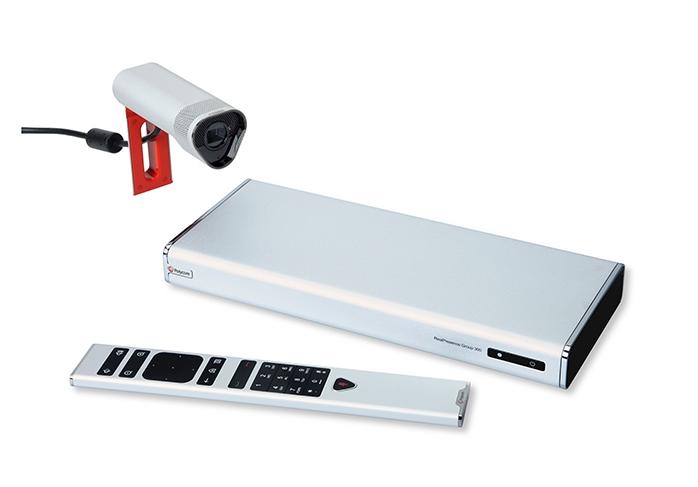 【新品/取寄品/代引不可】RealPresence Group 310-720 EagleEye Acousticカメラモデル PPRPG-310HDA