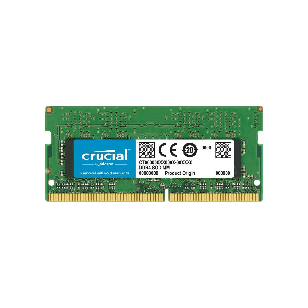 【新品/取寄品/代引不可】ノートPC用メモリ PC4-21300(DDR4-2666) 8GBx1枚 260pin Unbuffered SODIMM(無期限保証)D4N2666CM-8G D4N2666CM-8G