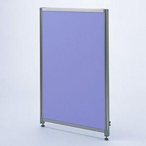 【新品/取寄品/代引不可】Dパネル(ブルー) OU-1580C3006