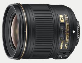 【新品/取寄品】Nikon AF-S f/1.8G NIKKOR 28mm 28mm f/1.8G, ネットショップカズ:71517433 --- dealkernels.xyz