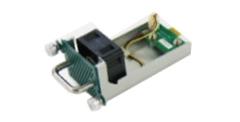 【新品/取寄品/代引不可】FAN02 Module PN73002