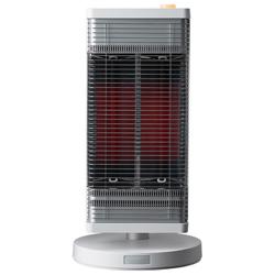 【新品/在庫あり】ERFT11VS-W(ホワイト) 遠赤外線暖房機 セラムヒート