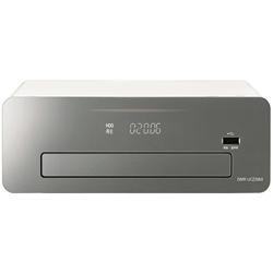 【新品/取寄品】DMR-UCZ2060 Ultra HD ブルーレイ再生対応 ブルーレイディスクレコーダー おうちクラウドディーガ