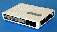 【新品/取寄品/代引不可】絶縁型デジタル入力(電源内蔵) DI-16(E3)P