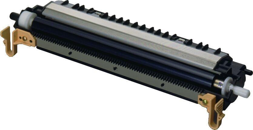 【新品/取寄品/代引不可】転写ロールカートリッジ PR-L7500C-32