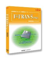 【新品/取寄品/代引不可】F*TRAN-S V1.0 BSC200401