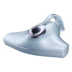 【新品/在庫あり】レイコップ ふとん掃除機 RS2 RS2-100JBL [ブルー]