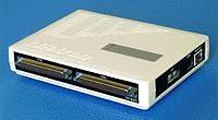 【新品/取寄品/代引不可】絶縁型デジタル出力(64点) DO-64(WI)
