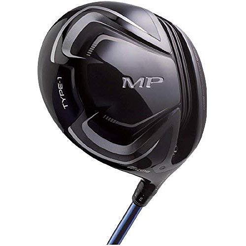 【新品/在庫あり】MP TYPE-1 ドライバー [Speeder 661 Evolution IV フレックス:S]