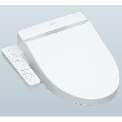 【新品/取寄品】TOTO 温水洗浄便座 ウォシュレット 操作部一体型タイプ SB TCF6622 #NW1 [ホワイト]