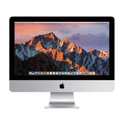 【新品/取寄品】MMQA2J/A iMac 21.5インチ 2.3GHzデュアルコア