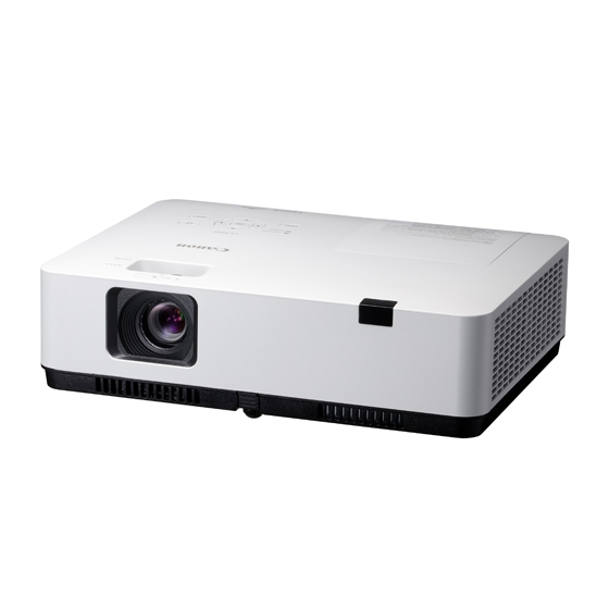 【新品/取寄品/代引不可】LV-X350[3850C001] LV-X350