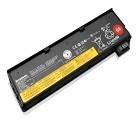 【新品/取寄品/代引不可】ThinkPad用3セル バッテリー(ThinkPad バッテリー68) 0C52861