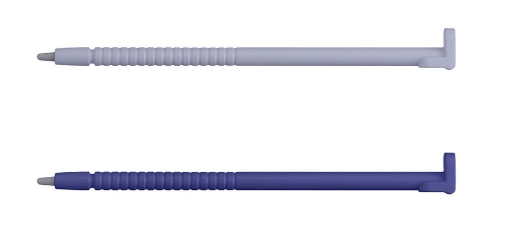 新品 日本全国 送料無料 取寄品 代引不可 カシオ 電子辞書EX-word XD-PF14 XD-SXシリーズ用タッチペン 激安超特価