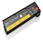 【新品/取寄品/代引不可】ThinkPad用6セル バッテリー(ThinkPad バッテリー68+) 0C52862