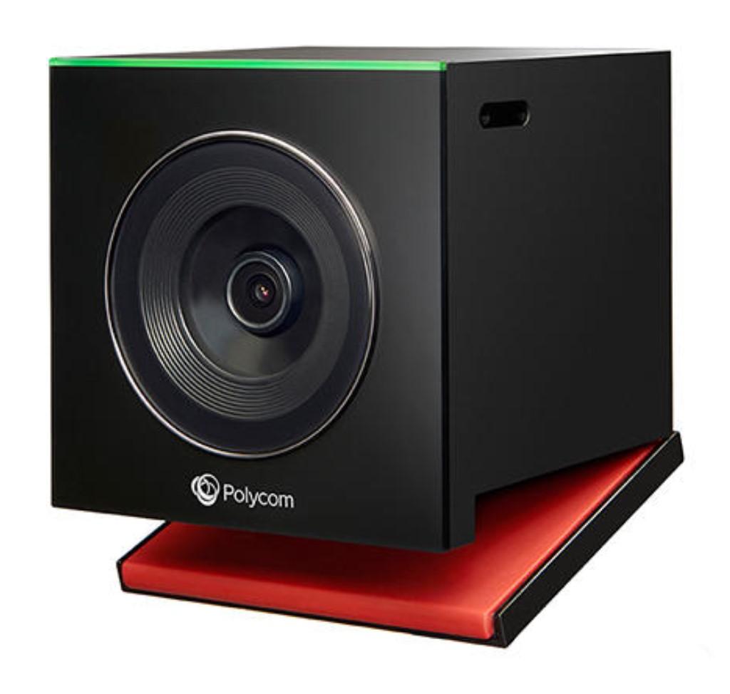 【新品/取寄品/代引不可】EagleEye Cube USBカメラ PPUSB-EECCB