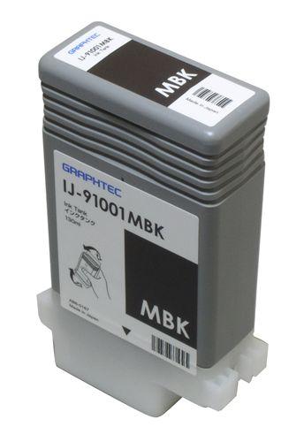 【新品/取寄品/代引不可】インクタンク顔料マットブラック(JW330/JW350/JW500/JW550) IJ-91001MBK