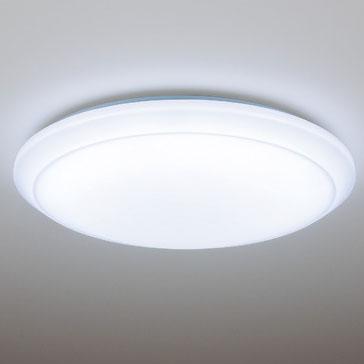 新品 在庫あり 新登場 パナソニック LEDシーリングライト ~18畳 価格 HH-CB1833A カチット式