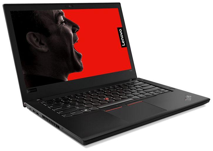 【新品/取寄品/代引不可】ThinkPad T480 (14.0型ワイド/i5-8250U/8GB/256GB/Win10Pro) 20L50036JP