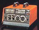【新品/取寄品/代引不可】バッテリー充電器 CC-2500DX