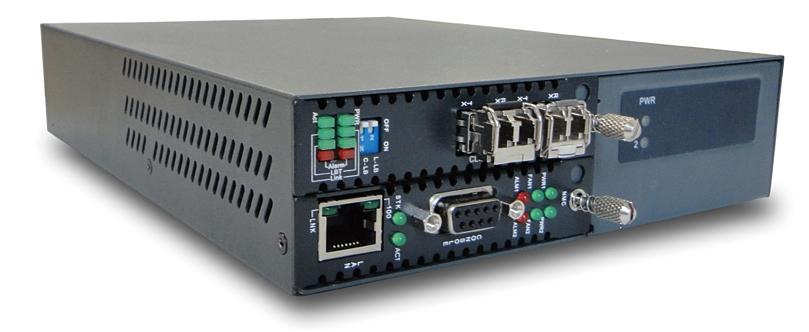 【新品/取寄品/代引不可】2スロット AC電源対応ケース(AC100-240V) + 同製品SB5バンドル LE2002-15-ASB5