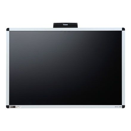 【新品/取寄品/代引不可】電子吸着ボード ラッケージ 黒 RK9060BK