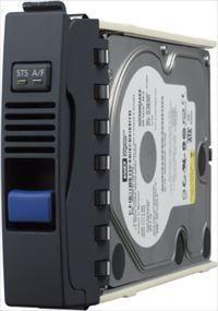 【新品/取寄品/代引不可】ハードディスクユニット(1TB) WJ-HDU41M