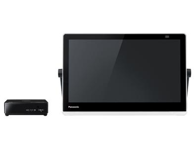 セール価格 新品 取寄品 安い UN-15CN10 プライベートビエラ BS 110度CSデジタルテレビ ポータブル地上