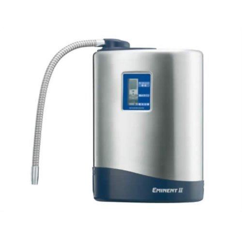 【新品/取寄品】三菱レイヨン 据置型浄水器 クリンスイエミネントII EM802-BL