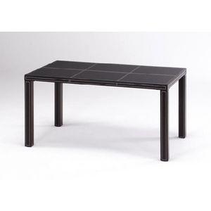 【新品/取寄品/代引不可】高梨産業 ダイニングテーブル RD-T9205