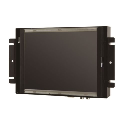 【新品 KE082T/取寄品/代引不可】8型スクエアHDMI端子搭載組込み用タッチパネル液晶モニター KE082T, ウレシノチョウ:699a2ccf --- data.gd.no