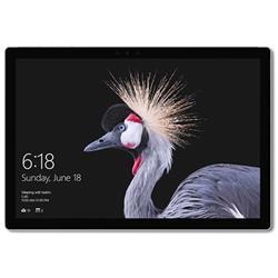 【新品/在庫あり】Surface Pro FKK-00031
