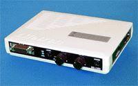 【新品/取寄品/代引不可】音声伝送・1ch SIO-1(E2)