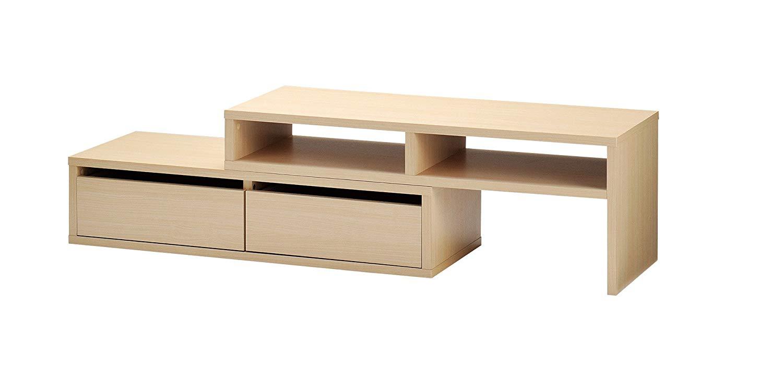 【新品/取寄品/代引不可】高梨産業 テレビボード(ナチュラル) RL-R8120