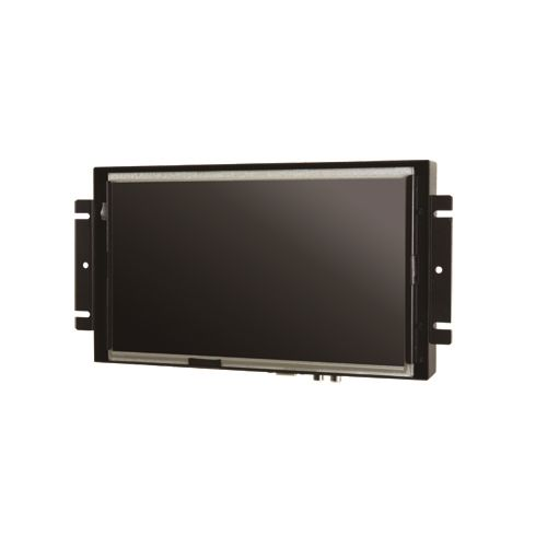 【新品/取寄品/代引不可】10型ワイドHDMI端子搭載組込み用液晶モニター KE101