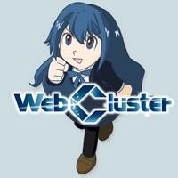 AMS-L/Y 【新品/取寄品/代引不可】ホームページ作成サービス 有償Lightプラン 「WebCluster」