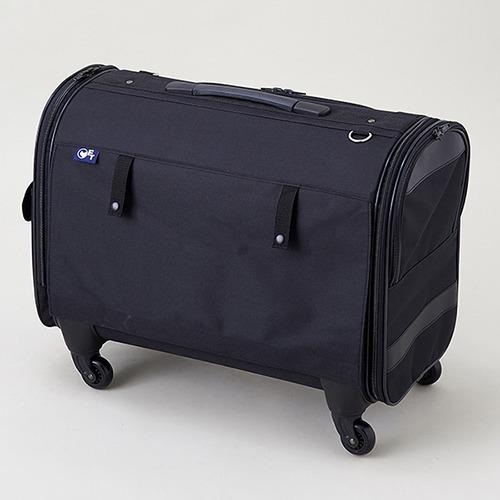 【通販限定/新品/取寄品/代引不可】キャリーバッグ ニュー Lサイズ 1コ入