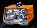 【新品/取寄品/代引不可】タイマー機能付きバッテリー充電器 CC-2200DX