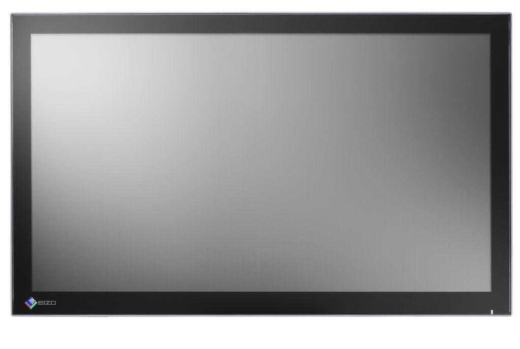 【新品/取寄品/代引不可】23インチカラー液晶モニター(1920x1080/DVI-D24 ピン(HDCP 対応)x1、DisplayPort(HDCP 対応)x1、D-Sub 15 ピン(ミニ)x1/セレーングレイ) FDF2382WT-FGY