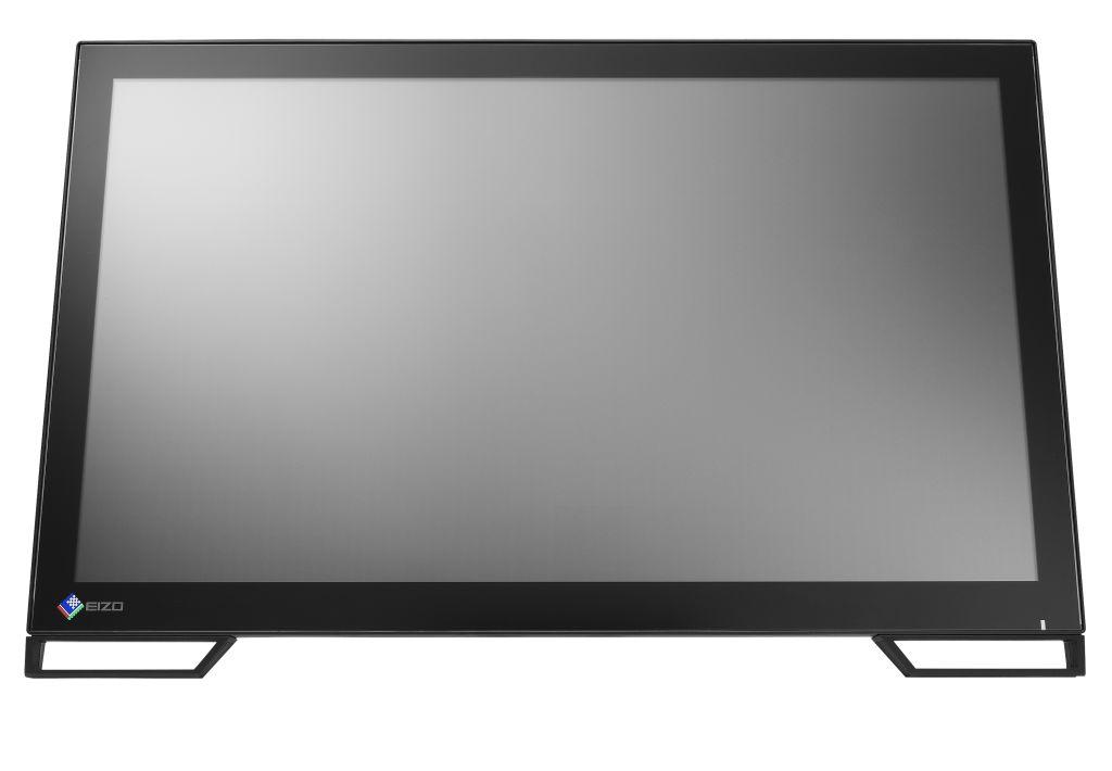 【新品/取寄品/代引不可】23インチカラー液晶モニター(1920x1080/DVI-D24 ピン(HDCP 対応)x1、DisplayPort(HDCP 対応)x1、D-Sub 15 ピン(ミニ)x1/ブラック) FDF2382WT-LBK