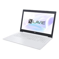 【新品/取寄品】LAVIE Note Standard NS10E/M2W PC-NS10EM2W