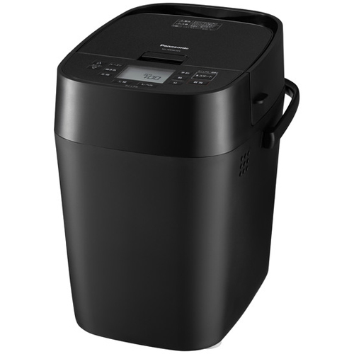 【新品/在庫あり】パナソニック 1斤タイプ ホームベーカリー SD-MDX101-K [ブラック]