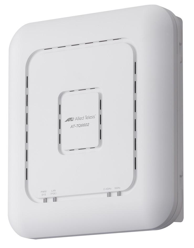 新品 至上 取寄品 限定モデル 代引不可 AT-TQ6602-Z7 IEEE802.11a b g n ac ax対応 2.5G PoE-IN 1000 10 無線LANアクセスポイント 100 x1 デリバリースタンダード保守7年付 5GT 4723RZ7