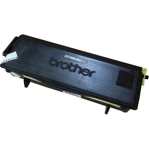 【新品/取寄品/代引不可】リサイクルトナー ECT-BR36 ECT-BR36