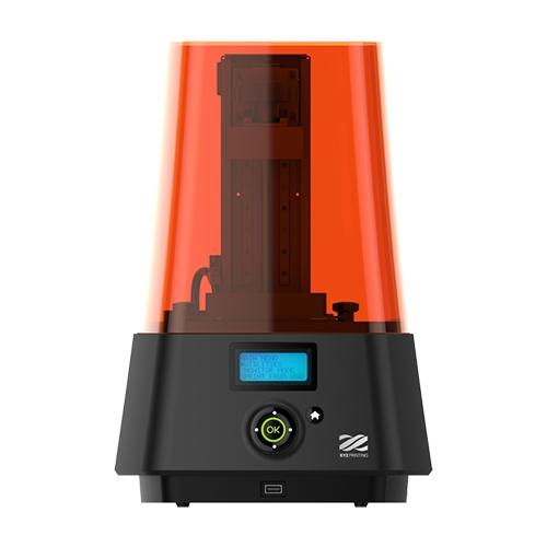 [送料はご注文後にご案内] 【新品/取寄品/代引不可】3Dプリンター PartPro100xP