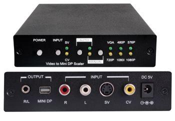 【新品/取寄品/代引不可】HDSC-CVM08P HDSC-CVM08P