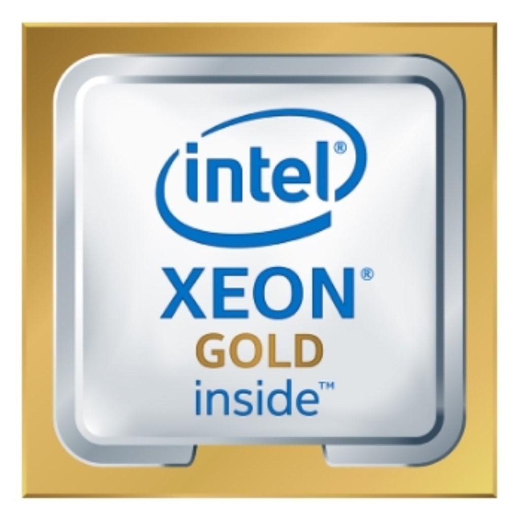 【新品/取寄品/代引不可】XeonG 5218R 2.1GHz 1P20C CPU KIT DL380 Gen10 P24466-B21